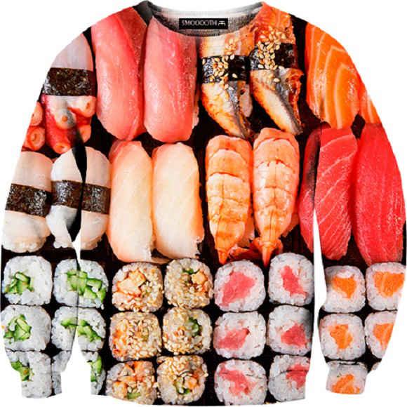 sushi-web1
