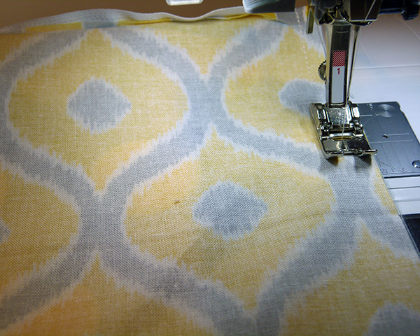 9-sew-sides-together