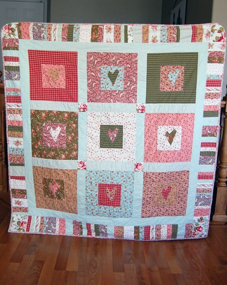 Buggy-Barn-Hearts-Quilts