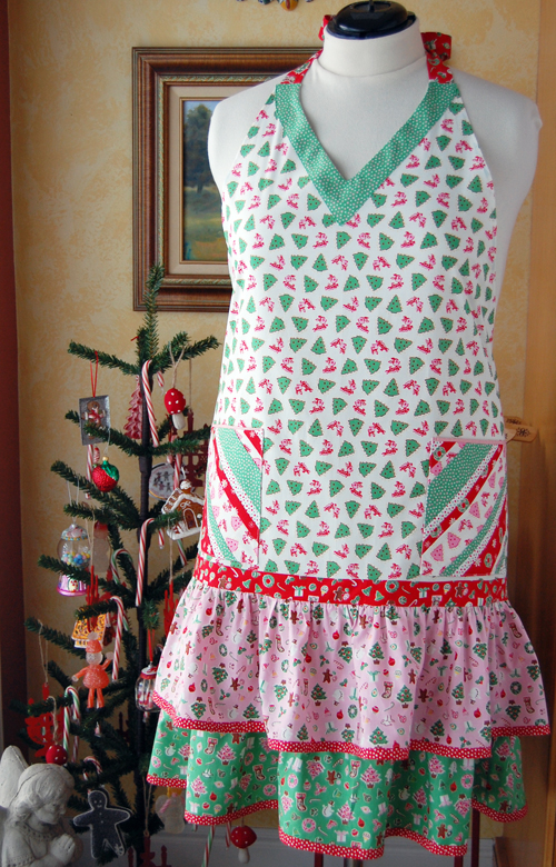 Little Joys Apron 6 web