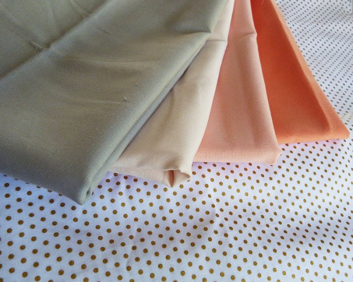 Triangle-Quilt-Supplies