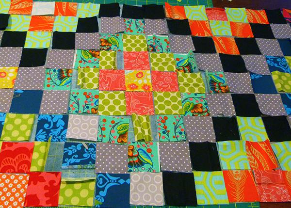 arrange-squares2