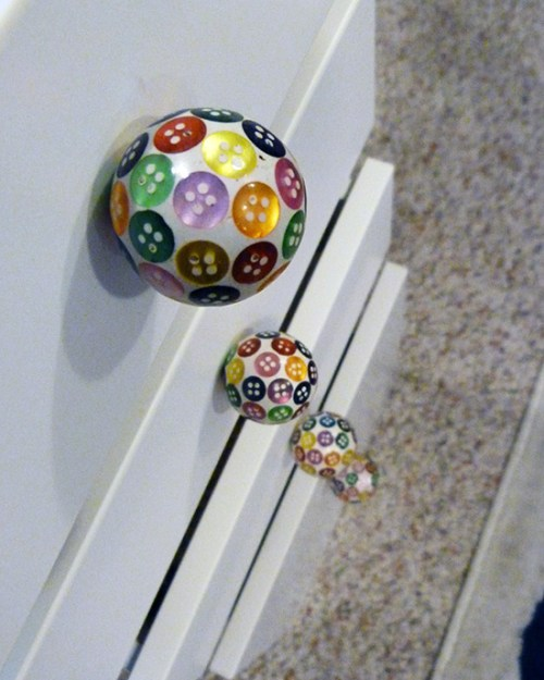 button-knobs