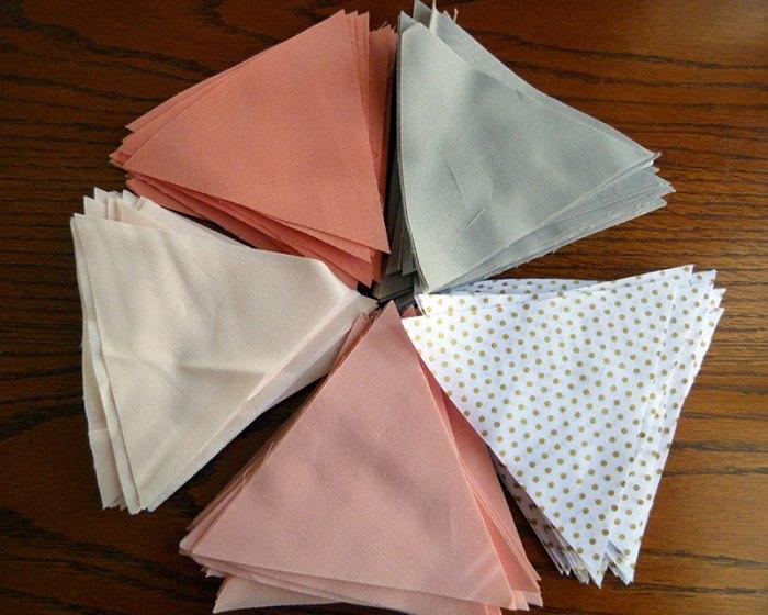 cut-triangles3
