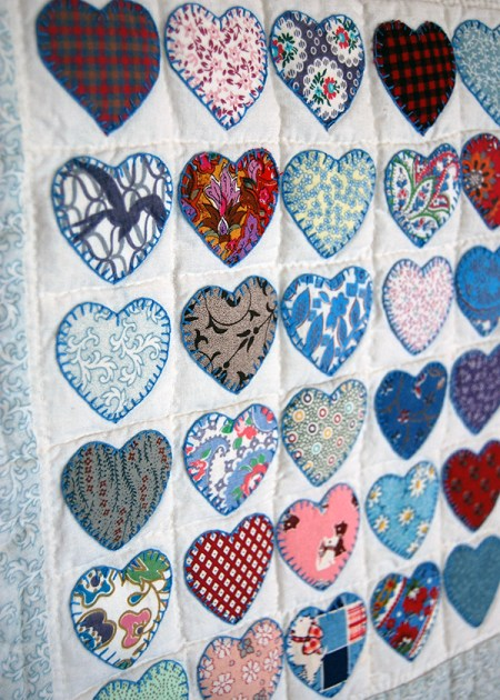 happy-heart-wall-hanging