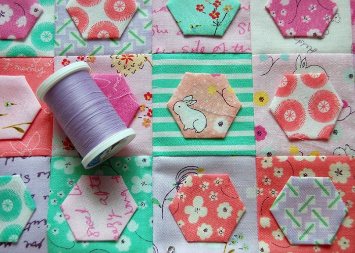 pick-quilting-thread