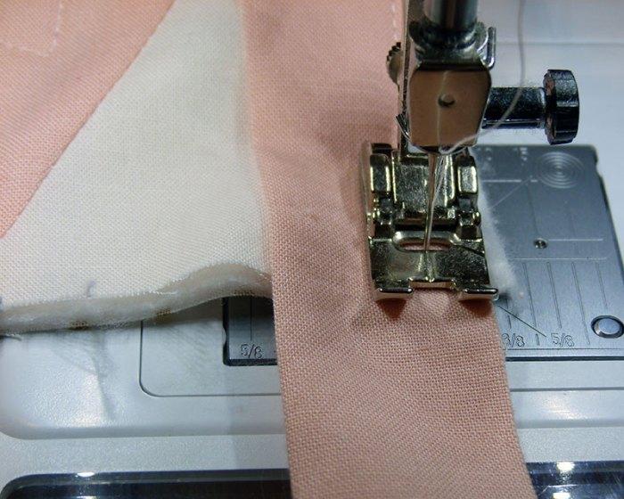 sew-on-binding2