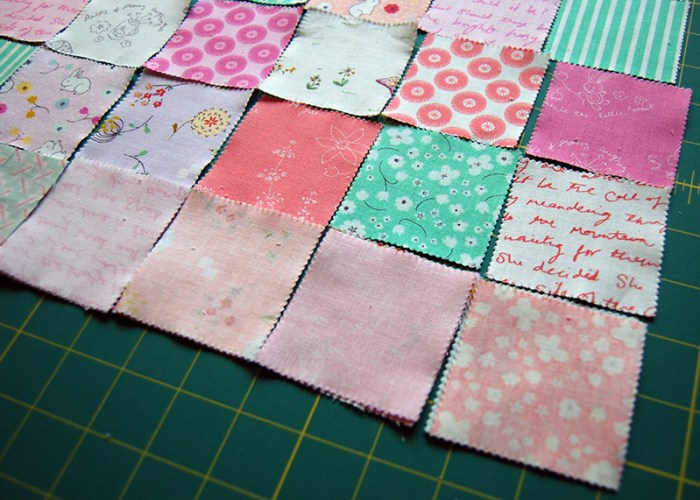 sew-together-patchwork