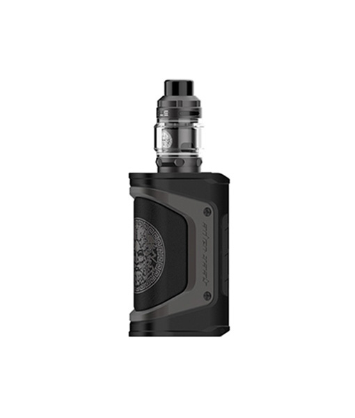 geekvape-aegis-legend-limited-edition-kit-with-zeus-tank-gunmetal
