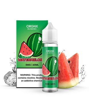 orgnx-watermelon-ice-60ml