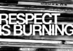 Dernière Respect @ Fuse (Bruxelles) le 04 avril 2003