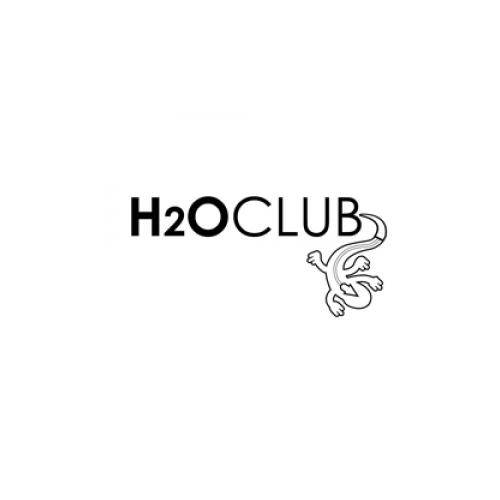 H2O Club