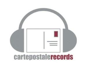 Carte Postale Records