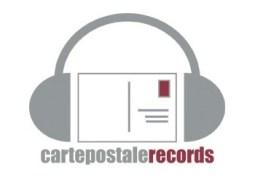 Carte Postale Records, un label Namurois de musiques Alternative et Electronica