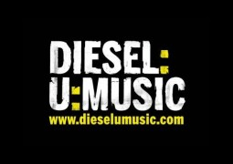 Diesel-U-Music: jeunes talents foncez