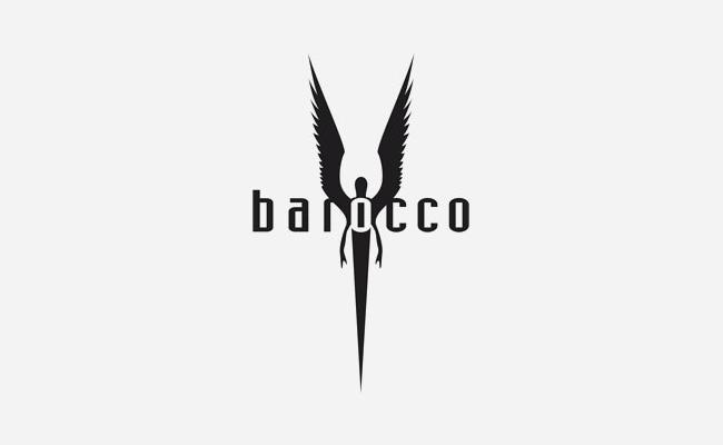 Le Barocco