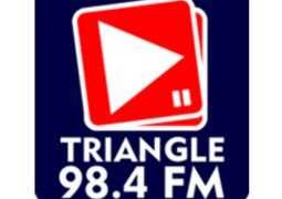 Choice House Records @ Triangle FM le 15 janvier 2004 – Entre 22h et 00h