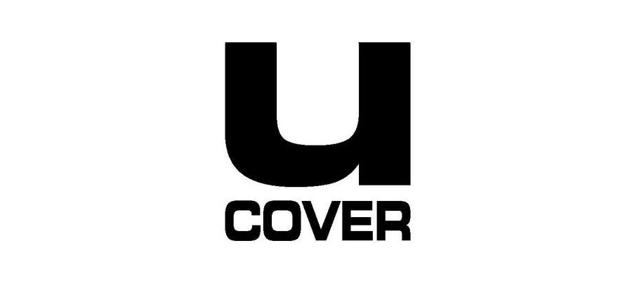 U-Cover