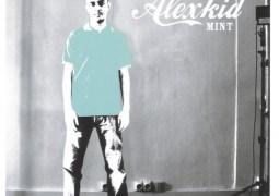 Alexkid – Mint