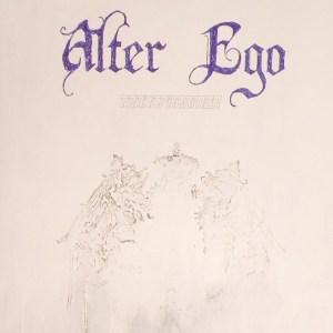 Alter Ego - Transphormer - Klang Elektronik