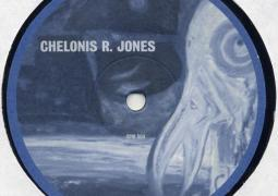 Chelonis R. Jones - One & One - Get Physical Music