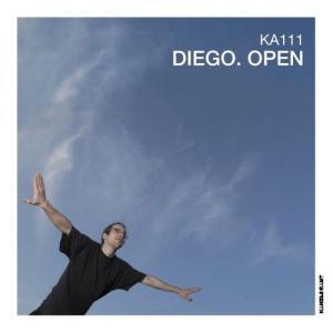 Diego - Open - Kanzleramt
