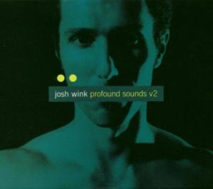 Josh Wink - Profound Sounds Vol. 2 - Ovum Recordings