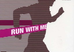 Kiki - Run With Me - BPitch Control
