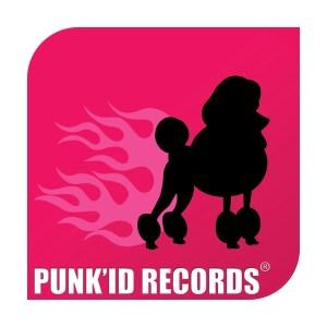 Punk'Id Records