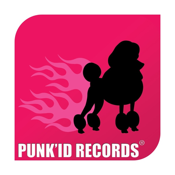 Punk'Id Records