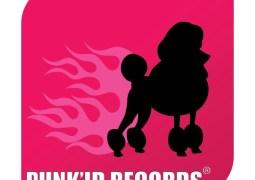 Punk'id Records, nouveau magasin de vinyles en ligne