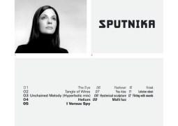 Water Lilly – Sputnika