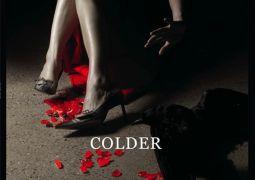 Colder – Heat