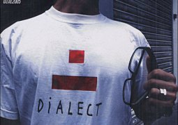 Various Artists – Dialect Intersection