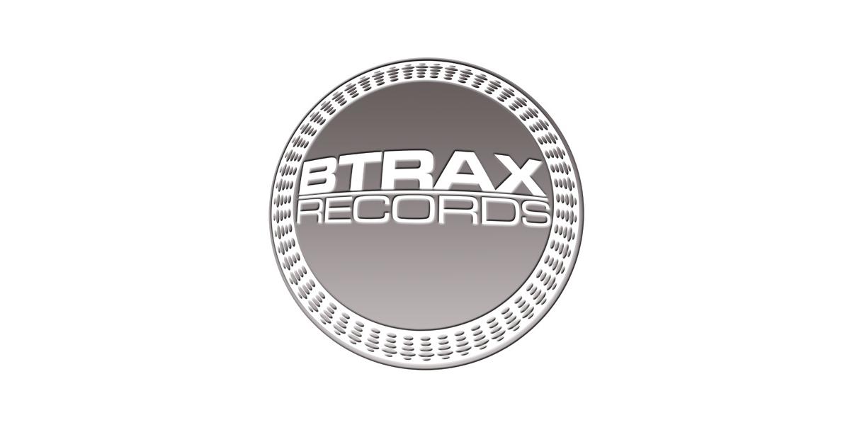 Btrax Records