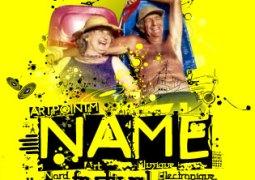 NAME Festival 2006