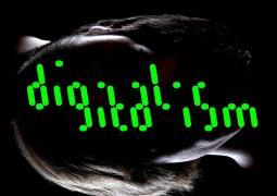 Digitalism - Idealism - Kitsuné