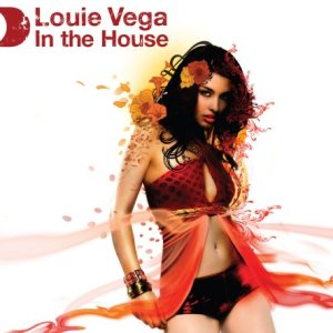 Various Artists - Louie Vega In The House - Defected