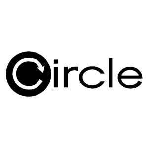 Circle Music