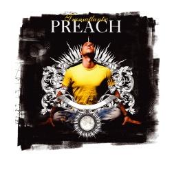 DJ Preach - Transatlantic - F.B.I (Future Beat Instructions)