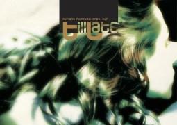 Adriano Filippucci – Till Late EP