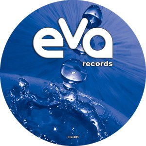 Sydney Roy - Bedauern (The Remixes) - Eva Records