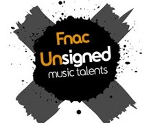 Unsigned Music Talents 2008