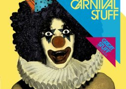 Various Artists – Great Carnival Stuff