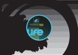 Stephane Signore & Steev R - Insane Life EP - Insane Life Recordings