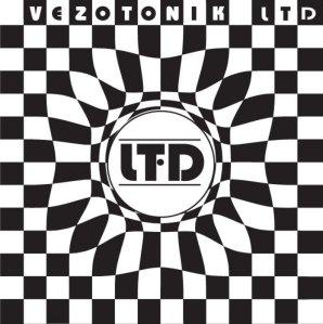 Ian F - Subdominant EP [feat. Kay Kay] - Vezotonik