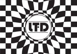 Ian F – Subdominant EP [feat. Kay Kay]