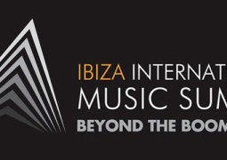 International Music Summit Ibiza