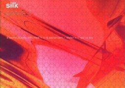 Various Artists – Silk Pearls II