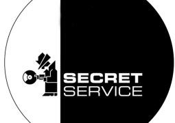 DJ Chick - Colombian Carnival - Secret Service Records